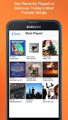 免費下載音樂APP|104.1 Pirate Radio app開箱文|APP開箱王