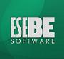www.esebesoftware.com