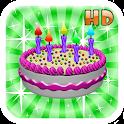 Cake Design - Designer Cakes icon