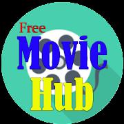 Free movie club 2019