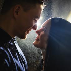 Wedding photographer Ivan Medyancev (ivanmedyantsev). Photo of 14.01.2019