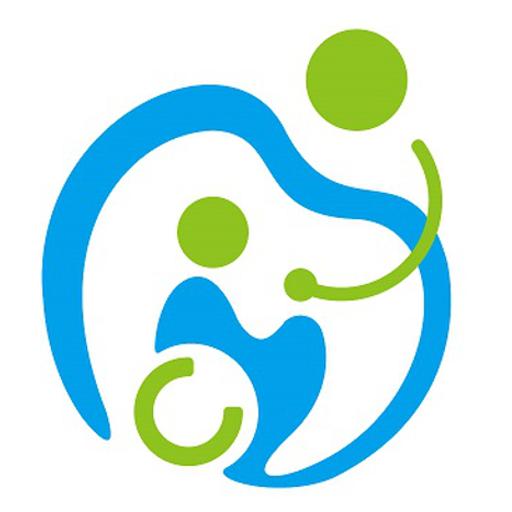 MWG 醫療 App LOGO-APP試玩