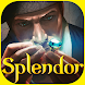 Splendor - Androidアプリ