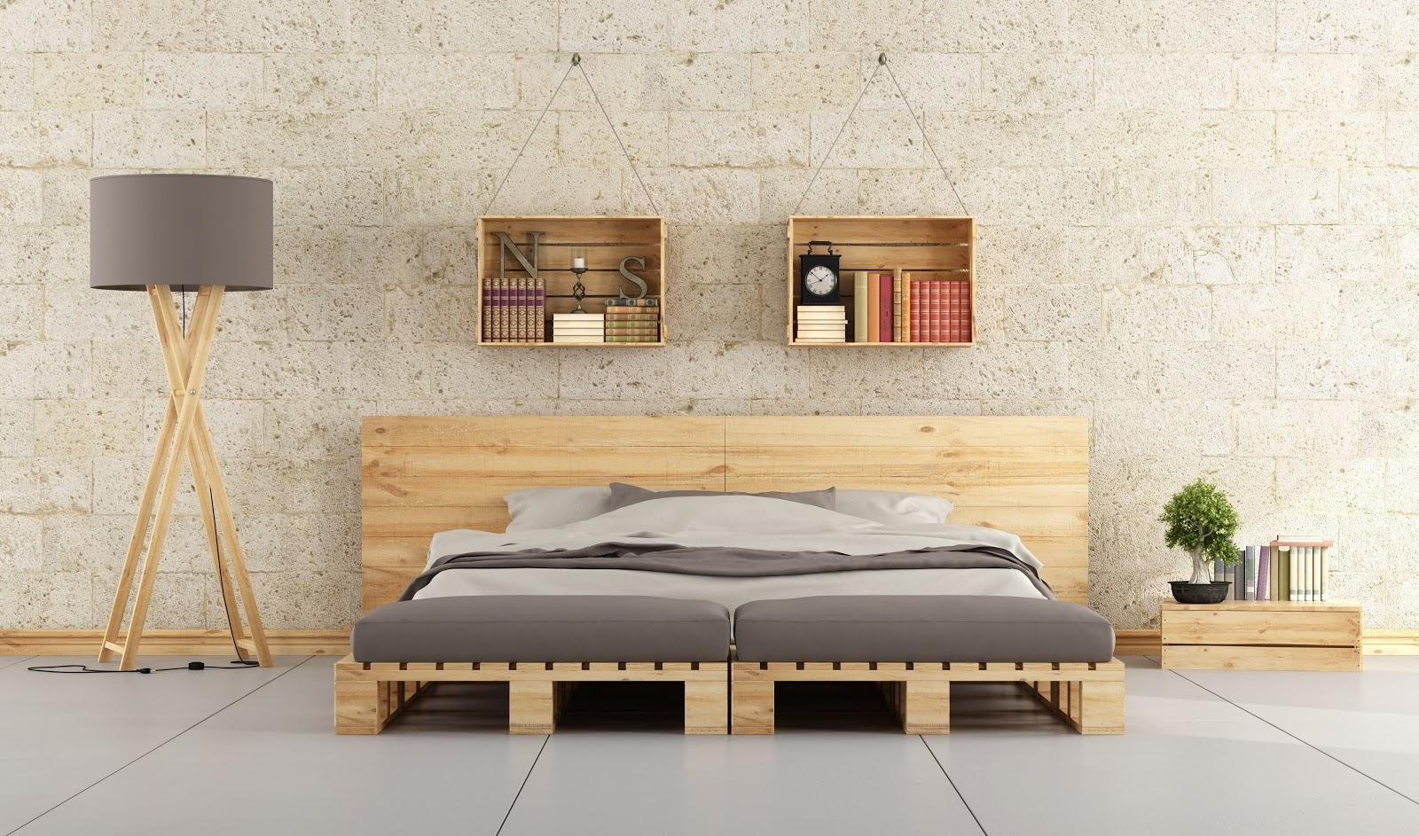 muebles-palets-decoracion-interiores