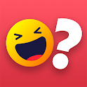 Truth or Dare - Funny Questions and Challenges icon