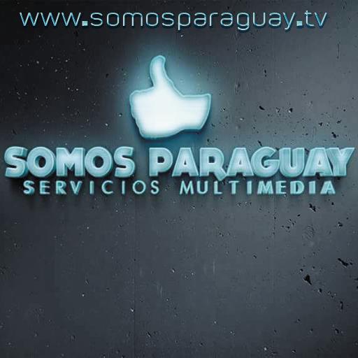 Somos Paraguay TV