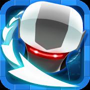 Spinning Blades – Blade Blade in io games MOD APK 1.1.7 (Mega Mod)