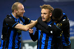 'Club Brugge heeft opnieuw prijs en troeft Italiaanse topclub af voor aanvaller'
