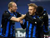 Club Brugge gaat hard: 'Gewezen publiekslieveling komt in januari naar Jan Breydel'