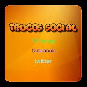 Trucos Social