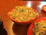 Modern Chinese Fast Food photo 12