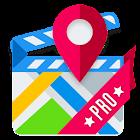 Cine Mapp Pro (Key) icon
