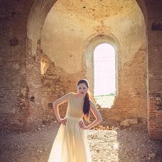 Wedding photographer Yuliya Shauerman (Shauerman). Photo of 13.11.2015