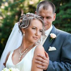 Wedding photographer Viktoriya Kopylova (KopylovaVi). Photo of 19.02.2015