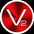 Vivid v2 Icon Pack v4.3.4