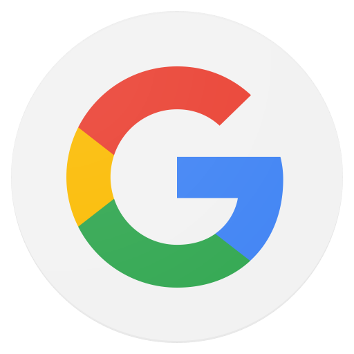 google apps on google