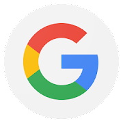 Google Now, Google Feed, Google Search
