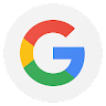 com.google.android.googlequicksearchbox