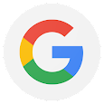 Google vesion 8.16.14.25.arm