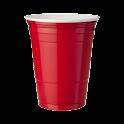 Virtual Beer Pong icon