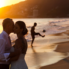 Wedding photographer Marine Fonteyne (marinefonteyne). Photo of 07.04.2015