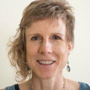 Mom Coach - Vibrational Healer - Best Selling Author