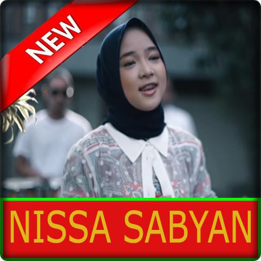 Nissa Sabyan 2019 Offline + Lyrics | Karaoke – Aplikacije v