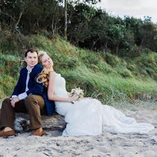 Wedding photographer Alina Drobner (kadelinka). Photo of 12.04.2013