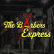 Download The Barbers Express : Customer Application For PC Windows and Mac