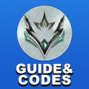 Codes and Guide for Warframe Platinum