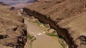 Grand Canyon thumbnail