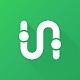 Transit: Real-Time Transit App APK