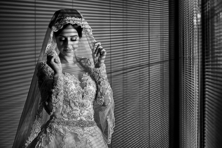 Wedding photographer Pasquale Minniti (pasqualeminniti). Photo of 04.06.2016