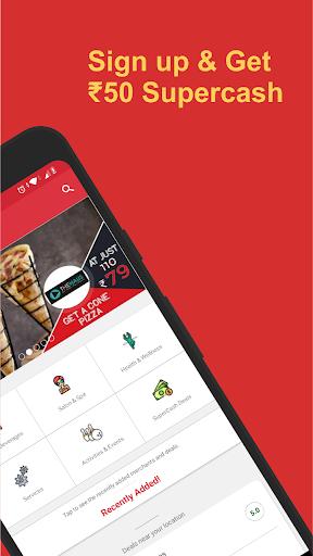 dealbox-deals offers near you screenshot 2