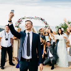 Wedding photographer Viorel Kurnosov (viorel). Photo of 02.02.2015