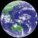 Earth 7.2