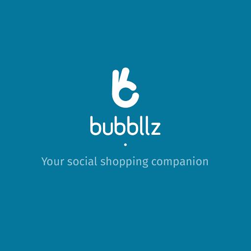 Bubbllz (beta)