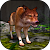 Wolf Simulator Evolution file APK Free for PC, smart TV Download