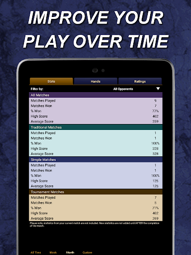 Gin Rummy 2.14.12 screenshots 14