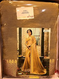 Purnima Sarees photo 3