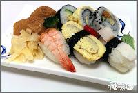 金壽司大眾餐廳