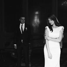 Wedding photographer Anastasiya Shinkarenko (shynkarenko). Photo of 17.05.2018