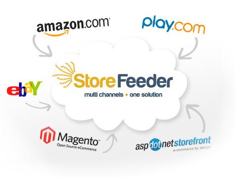 StoreFeeder.jpg