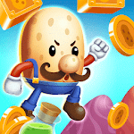 Super Final Adventures XL Icon