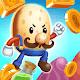 Super Final Adventures XL (game)