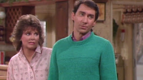 Married ... Without Children thumbnail