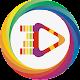 HD Video Player - Gallery APK