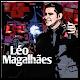 Léo Magalhães - Oi Musica Sem Internet APK