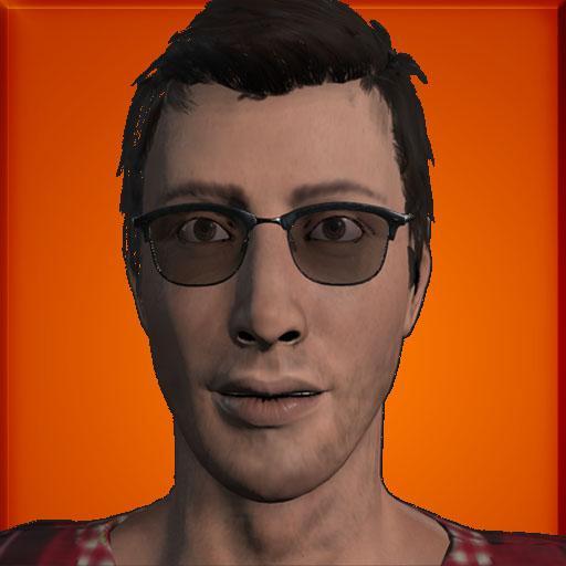 Cool dating Sims pelit mitä ei sanoa online dating