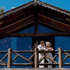 Wedding photographer Tânia Plácido (TrinoStudio). Photo of 25.06.2018